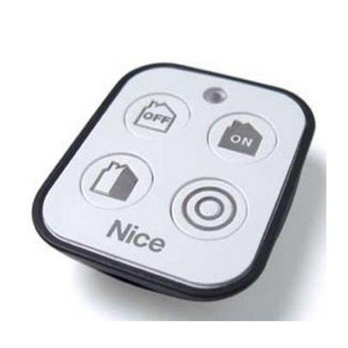 Telecomando NICE HSTX4 | 0